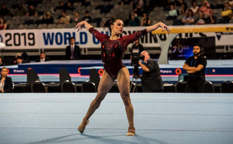 Qualificazione Olimpica: facciamo chiarezza!!! (News)
